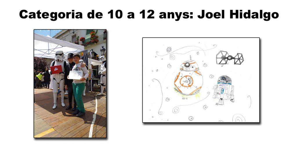 Categoria-de-10-a-12-anys-Joel-Hidalgo