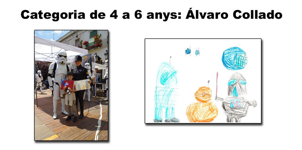 Categoria-de-4-a-6-anys-Álvaro-Collado