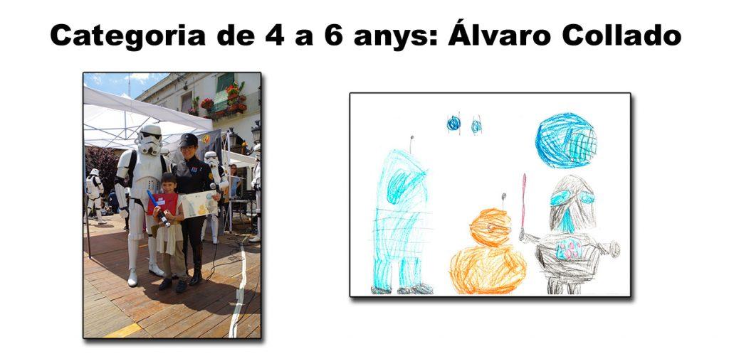 Categoria-de-4-a-6-anys-Álvaro-Collado
