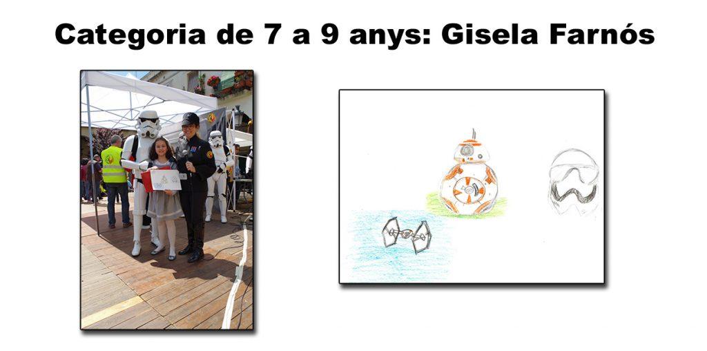 Categoria-de-7-a-9-anys-Gisela-Farnós
