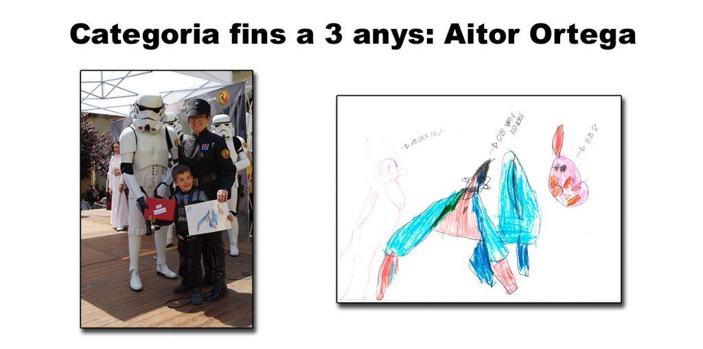 Categoria-fins-a-3-anys-Aitor-Ortega