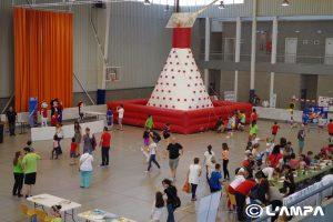 Festa fi de curs 2016 048