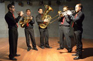 barna-brass-quintet