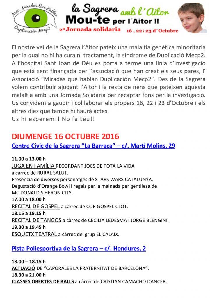 programacio-segones-jornades-de-la-sagrera-amb-laitor-2016-1