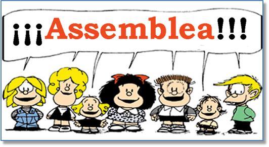 assemblea-mafalda